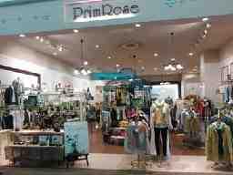 PRIMROSE イオンモール土浦店