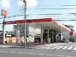 ENEOS 宇喜田町店