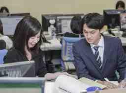 株式会社エーエスシー 横浜計算センター