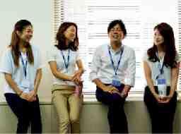 株式会社グラスト 札幌オフィス