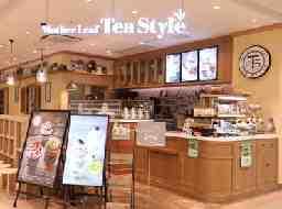 Mother Leaf Tea Style 流山おおたかの森店