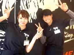 牛8 武蔵小杉店