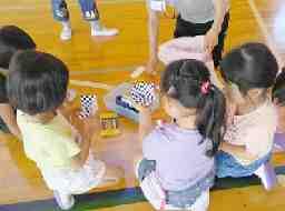 上本郷小学校児童クラブ