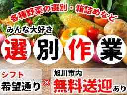 株式会社トライアングル・ジャパン