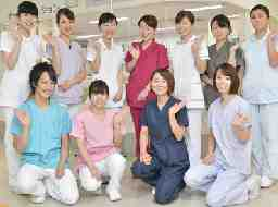 IMS グループ 東戸塚記念病院