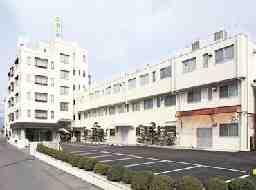 株式会社福山臨床検査センター 周南支所