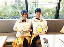 farmers egg kitchen イオンモール高岡店