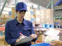 株式会社九州プレスサービス 多の津物流センター