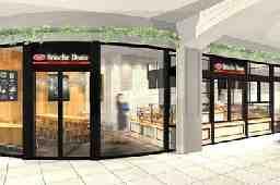 Brioche Dorée ヨドバシAkiba店