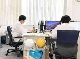 ケミ・コム・ジャパン株式会社