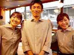 Tokyo City i CAFE by PRONTO
