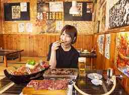 たれ焼肉 金肉屋 渋谷道玄坂店