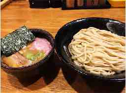 麺屋 ひな多