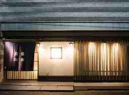 株式会社mihaku セントラルキッチン
