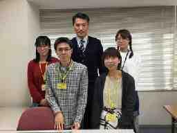 日本情報処理センター 株式会社