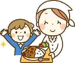 日本給食株式会社