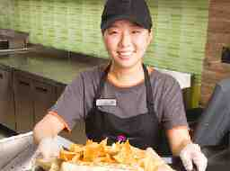 TACO BELL 神保町店