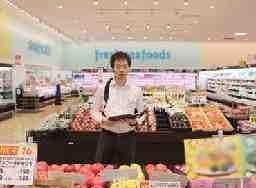 藤三 竹原ショッピングセンター