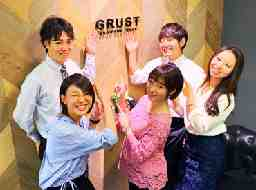 株式会社グラスト 横浜オフィス