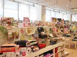 Life Design Pion  長泉店