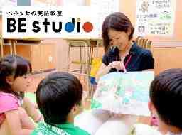 スクール21 熊谷教室