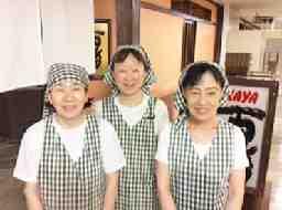 IZAKAYA 百番 梅田店
