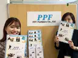 株式会社PPFパートナーズ