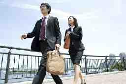 株式会社トライ・アットリソース TRL1-広島駅