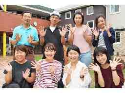 児童養護施設 岸和田学園