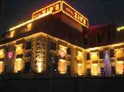 HOTEL ZIP'S