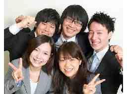 湘南ゼミナール 個別指導コース 青葉台教室