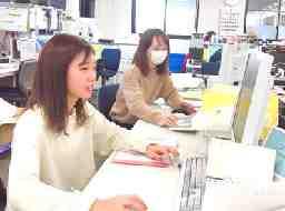 ヤマエ久野株式会社 常温北九州センター