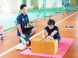 日本メディカルトレーニングセンター