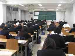 全国試験運営センター 仙台事務所