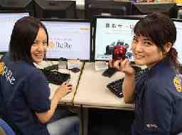 株式会社マーケットエンタープライズ 埼玉リユースセンター