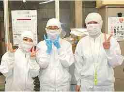 株式会社リョーユーパン 福岡工場