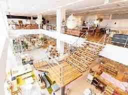 ACTUS 富山店