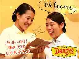 689_デニーズ浄心店