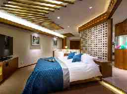 HOTEL MYTH STYLE