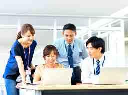 株式会社日本管理システム 青葉台オフィス