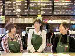 ide cafe   イオンショッピングセンターノア店