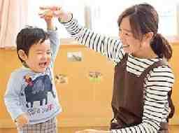 社会福祉法人あすみ福祉会 茶々ひがしとやま子ども園
