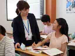 開成教育セミナー 保谷教室