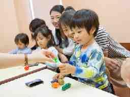 EQWELチャイルドアカデミー 新本町教室