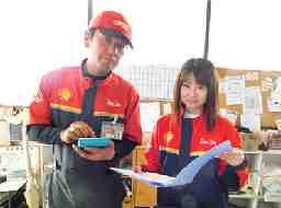 西日本フリート株式会社 ルート27高浜SS
