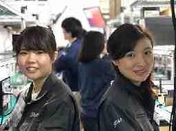 日本Shuttle株式会社