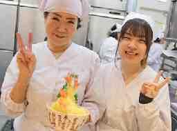 四代目横井製麺所 イオンモール大高店