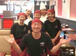 香港厨房 ららぽーと沼津