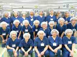 日本ステリ株式会社 東京慈恵会医科大学附属病院