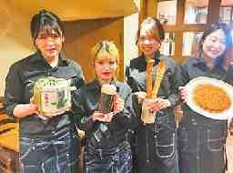 ビアレストラン ZAKOBA 三ノ宮店